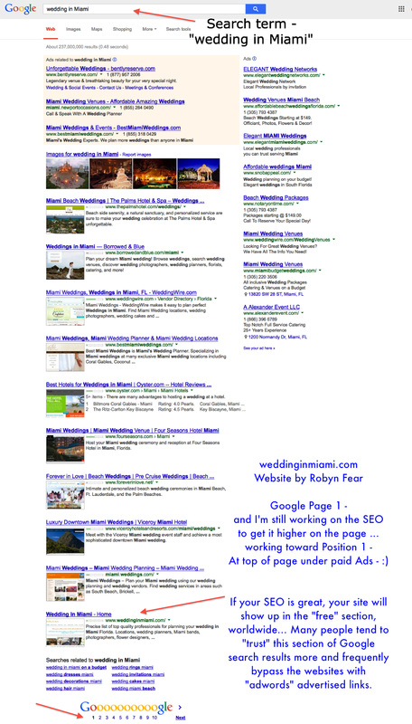Page 1 Search Results