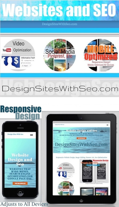 Web Seo in Fort Lauderdale